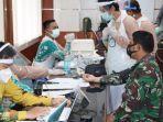 vaksinasi-di-makodim-1010rantau-kabupaten-tapin-provinsi-kalsel-sabtu-06032021.jpg