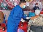 vaksinasi-di-polsek-loksado-desa-lumpangi-kabupaten-hss-kalsel-senin-30082021.jpg