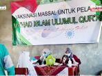 vaksinasi-di-ponpes-ulumul-quran-desa-gampa-asahi-kabupaten-batola-kalsel-senin-27092021.jpg