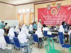 vaksinasi-di-sman-1-martapura-kabupaten-banjar-kalsel-kamis-23092021.jpg