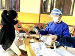 vaksinasi-kembali-dilakukan-terhadap-pegawai-dan-tenaga-alih-daya-pln-updk-palangkaraya.jpg