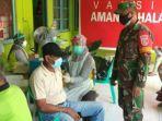 vaksinasi-massal-di-kecamatan-candi-laras-selatan-kabupaten-tapin.jpg