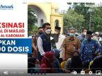vaksinasi-massal-di-masjid-agung-alkaromah-martapura.jpg