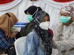 vaksinasi-merdeka-indonesia-bangkit-di-kalsel.jpg