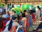 vaksinasi-untuk-lansia-di-puskesmas-ketapang-1-kabupaten-kotim-kalteng-senin-31052021.jpg