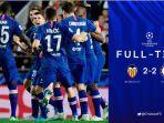 valencia-bermain-imbang-2-2-dengan-chelsea-pada-matchday-5-liga-champions.jpg