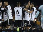 valencia-merayakan-salah-satu-gol-ke-gawang-celta-vigo_20171213_054920.jpg