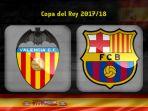 valencia-vs-barcelona_20180208_182000.jpg