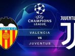 valencia-vs-juventus-liga-champions_20180919_180927.jpg