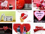 valentine_20180212_194756.jpg