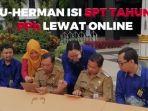 video-ibnu-sina-dan-hermansyah-isi-spt-pajak_20170314_202545.jpg
