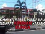 video-karangan-bunga-untuk-polda-kalsel_20170504_180514.jpg