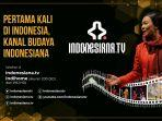 video-klip-tersebut-berjudul-wonderland-indonesia-1.jpg