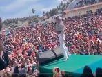 video-konser-deklarasi-calon-bupati-dan-wakil-bupati-pohuwato-saiful-a-mbuinga-suharsi-igirisa.jpg