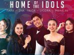video-live-streaming-rcti-indonesian-idol-2020-top-5.jpg