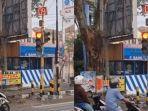 video-pemotor-kena-prank-lampu-lalu-lintas-jadi-viral-di-media-sosial.jpg