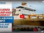 video-penumpang-kapal-laut-sampit.jpg