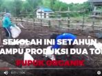 video-pupuk-organik_20170224_221653.jpg