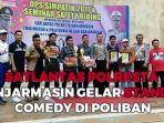 video-stand-up-comedy-polresta-banjarmasin-poliban_20170320_225709.jpg
