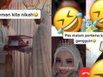video-viral-3-perempuan-ganggu-malam-pertama-sahabatnya.jpg