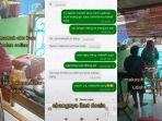 video-viral-beli-jualan-emak-sendiri-di-bekasi02.jpg
