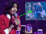 video-viral-wanita-misterius-di-konser-kisah-klasik-sheila-on-7_20180916_235709.jpg