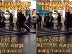 video-yang-dinarasikan-sebagai-kedatangan-wna-melalui-bandara-soekarno-hatta.jpg