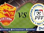vietnam-vs-filipina-piala-aff-2018.jpg