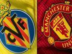 villarreal-vs-man-united-live-streaming-sctv-final-liga-eropa.jpg