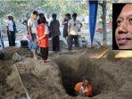 viral-kisah-penggali-kubur-sutopo-purwo-nugroho-bnpb-di-boyolali.jpg