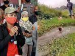 viral-lempar-bocah-ke-kubangan-di-kabupaten-bogor-pelaku-minta-maaf-11.jpg