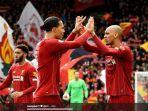 virgil-van-dijk-dan-fabinho-merayakan-kemenangan-2-1-liverpool-atas-bournemouth1.jpg