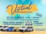 virtual-daihatsu-festival-saat-sabtu-26062021-pukul-1000-1100-wib.jpg