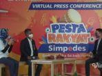 virtual-press-conference-prs-bri-2020.jpg