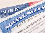 visa_20161205_111225.jpg