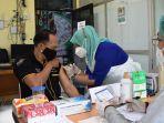 wabah-corona-kalteng-vaksinasi-covid-19-di-kabupaten-kapuas-sfasdfasdasdf.jpg