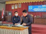 wabup-hss-syamsuri-arsyad-pimpinan-dprd-kabupaten-hss-perda-pencegahan-narkoba-rabu-24022021.jpg