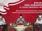 wabuphss-syamsuri-arsyad-ikut-dzikir-dan-doa-kebangsaan-indonesia-merdeka-01082021.jpg
