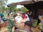 wakil-bupati-banjar-said-idrus-alhabsyi-serahkan-bantuan-kepada-korban-kebakaran-22062021.jpg