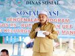 wakil-bupati-kabupaten-banjar-periode-2021-2024-h-said-idrus-21092021.jpg