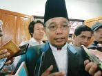 wakil-gubernur-kalteng-habib-ismail-bin-yahyafaturahman.jpg