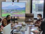 wakil-ketua-dprd-kalsel-m-syaripuddin-melakukan-kunjungan-kerja.jpg