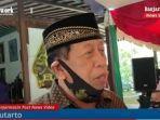 wakil-ketua-forum-silahturahmi-jawa-banjar-forsiwarjar-sutarto-minggu-28032021.jpg