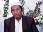 wakil-ketua-mui-kabupaten-banjar-muhammad_20180801_132050.jpg