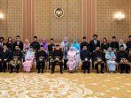 wakil-perdana-menteri-perempuan-pertama-malaysia-wan-azizah-wan-ismail_20180521_210422_20180522_055351.jpg