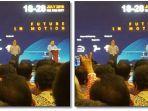 wakil-presiden-ri-jusuf-kalla-resmi-membuka-gaikindo-indonesia-international-auto-show.jpg
