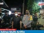 wali-kota-banjarbaru-hm-aditya-mufti-ariffin-memimpin-operasi-yustisi-sabtu-1332021-malam.jpg