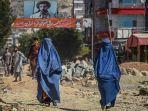 wanita-afganistan-di-bawah-kekuasaan-taliban.jpg