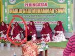 wanita-ini-meninggal-saat-baca-sholawat-maulid-nabi-muhammad-saw.jpg