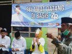 warga-beri-sambutan-saat-kampanye-pasangan-zr-dihadiri-calon-wakil-bupati-tanbu-muhammad-rusli.jpg